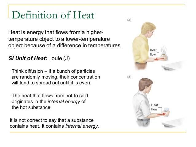 temperature and heat worksheet Termolak – Heat and Temperature Worksheet