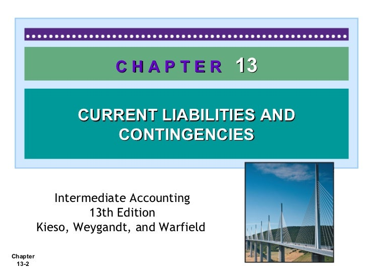 intermediate accounting chapter 2 (slide 1 of 2) the intent of fasb's conceptual framework is to establish a theoretical foundation of interrelated objectives, concepts, and definitions that leads to the establishment of consistent high-quality financial accounting standards in accounting practice, and the appropriate application of those standards in.