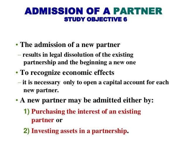 51 49 partnership agreement template