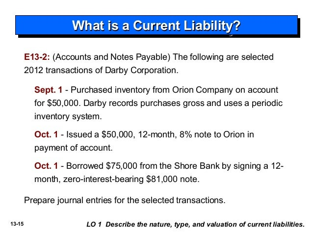 e13 2 accounts and notes payable the following are selected 2012 transactions of darby corporation Home posts business gogean inc uses a calendar year for financial reporting gogean inc uses a calendar year for financial reporting.
