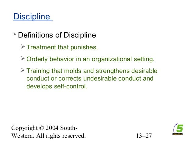 discipline definition essay discipline definition essay gxart  self discipline definition essay on love homework for youworkplace discipline definition essay