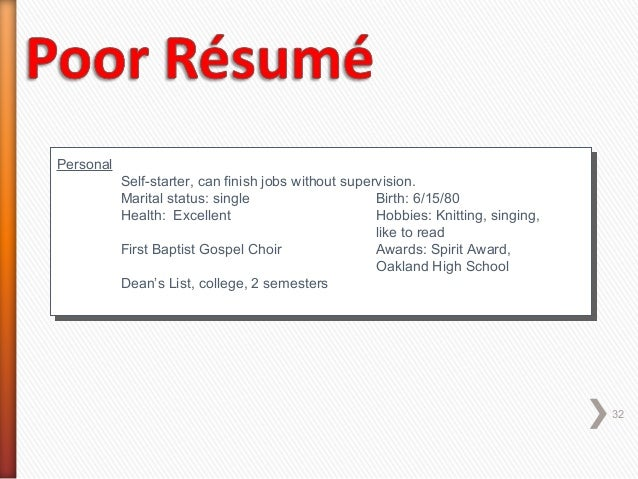 jobs without resume