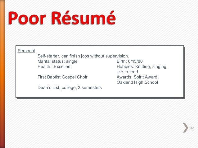 persuasive resume cover letter job letter writing