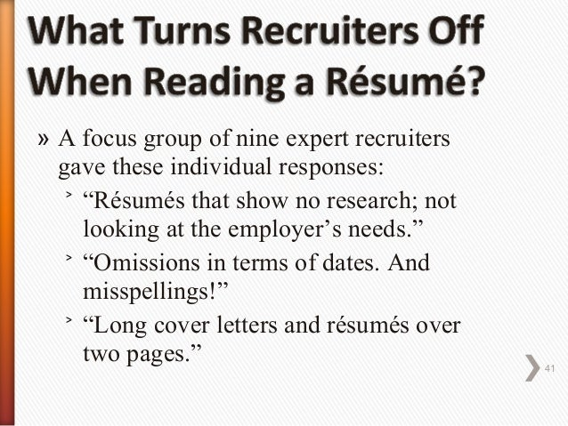 Expert cover letter writing , How to Write a Book Critique Essay ...