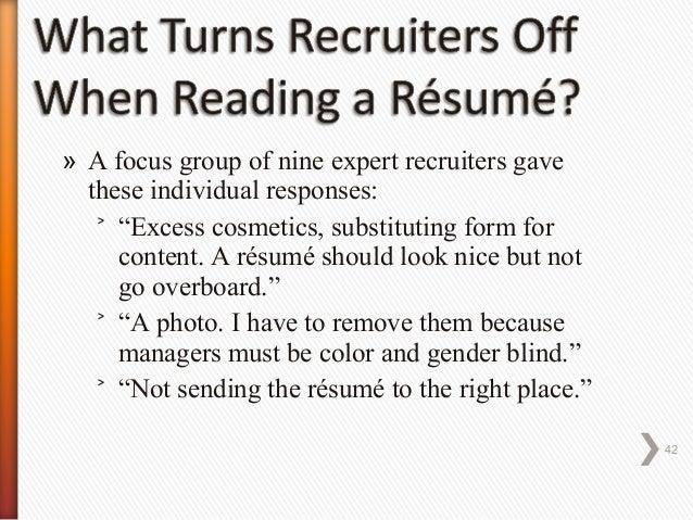 T Format Cover Letter Expert Career Advice TheLadders CV Resume Ideas