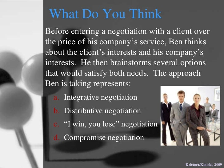 tangible and intangible in negotiations From negotiating a new raise to divorce negotiation, all the negotiation skills you need to survive includes a negotiation dictionary from a to z why we negotiate in this case currency can include tangible and intangible commodities.