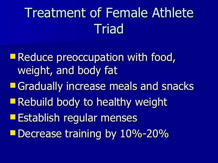 prevalence of women athletes and eating 1 in 5 women struggle with an eating disorder or disordered eating national institute of mental health's (nimh) guide, eating disorders: facts about eating disorders and the search for solutions.