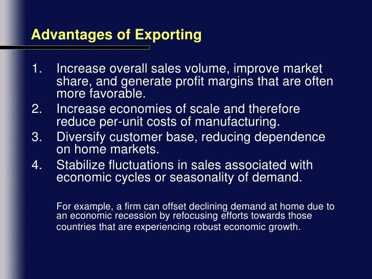 advantages of counter trade Countertrade, one of the oldest forms of trade, is a government mandate to pay for goods and services with something other than cash (goods-for-goods deal.