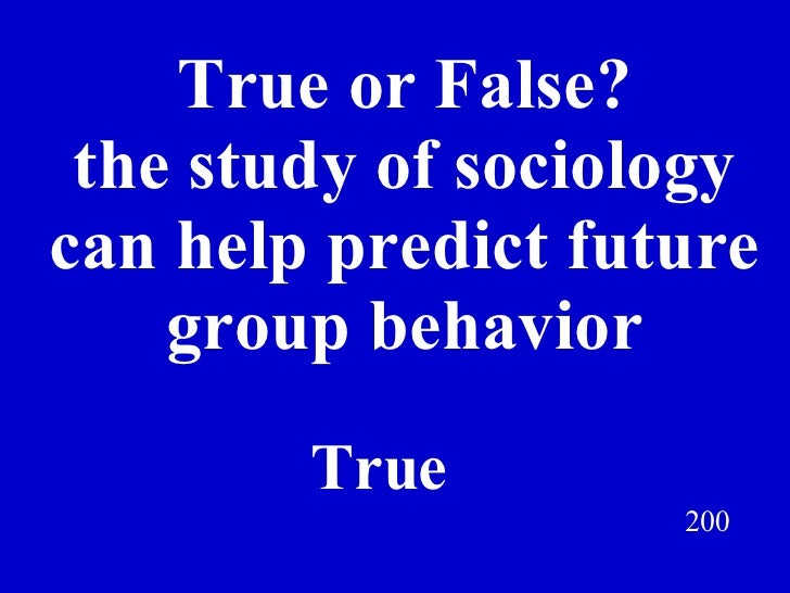 example of cultural universals in sociology
