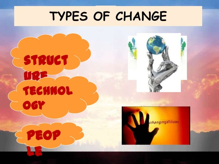 six images of managing change Read this essay on managing organizational change - images of change come browse our large digital warehouse of free sample essays get the knowledge you.