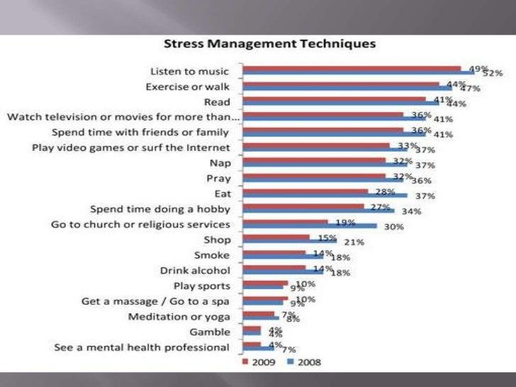Innovation Strategy – 4 Change Management Struggles at Disney