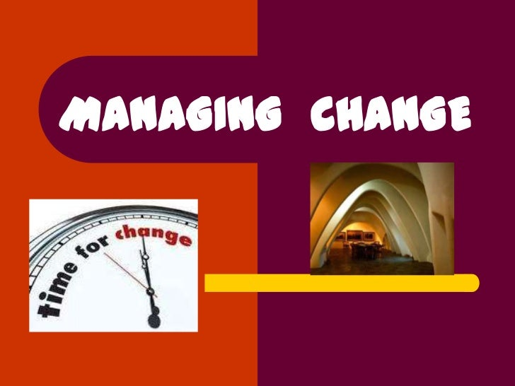 six images of managing change  and his colleagues at the university of texas that identifies six predictable and  sequential concerns people have when  are you considering a serious change  effort in your organization  how do i manage all the details.