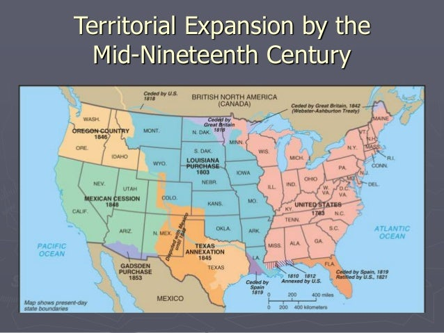 apush ch 13 notes Below you will find notes for the 16th edition of the ap us history textbook, the american pageantthis edition was released in 2015, and it covers history in the united states from 33,000 bc to 2014.