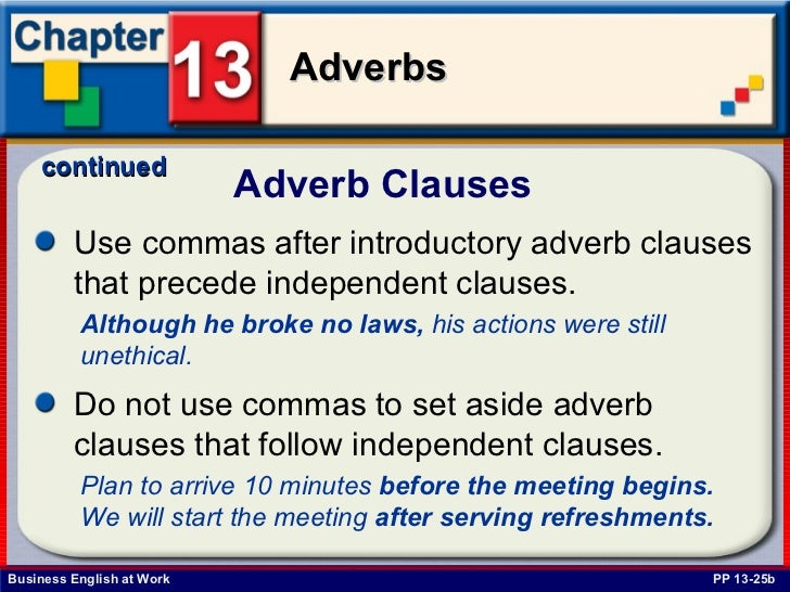 adverbs that start with n adverbs 23744 | adverbs 24 728