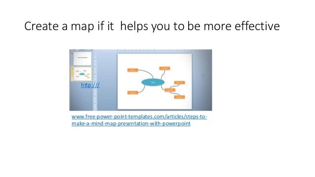 Ch13 visual resources Slide 2