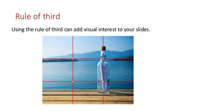 Ch13 visual resources Slide 3