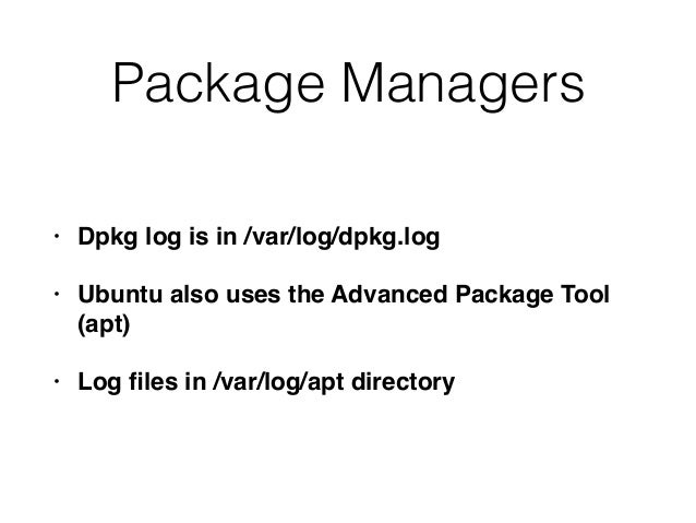 rpm package manager and yum history Available in nexus repository oss and nexus repository pro introduction rpm packages and the rpm package manager solution yum are used as the default application package manager on linux based operating systems such as red hat, centos, fedora, oracle linux, suse, opensuse, scientific linux and others.