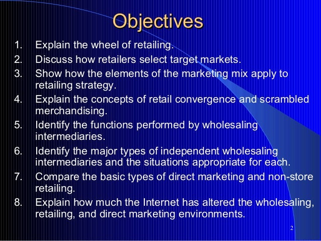 retailing and wholesaling Wholesaling & retailingpdf wholesaling & retailingpdf sign in details main menu page 1 of 22.