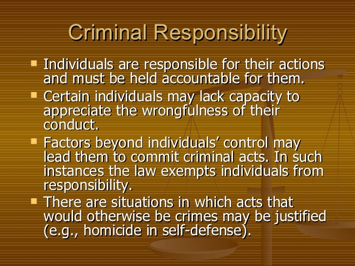 factors of committing crimes Top 10 causes of crime inferisx 5:24 am 28 may, 2012  advertisement  besides that, people are also often falsely accused of committing crimes which ends up in a court conviction jails or.