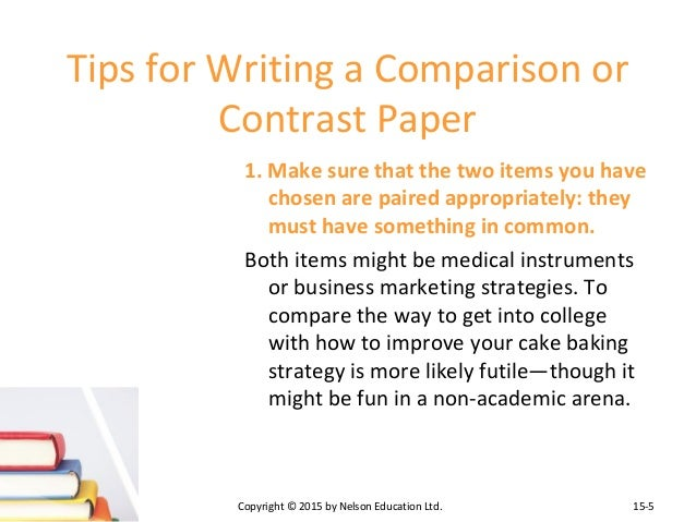 need help writing a compare and contrast essay Need some help with writing an interesting compare and contrast essay on two friends  we will help you make up a great paper right now.