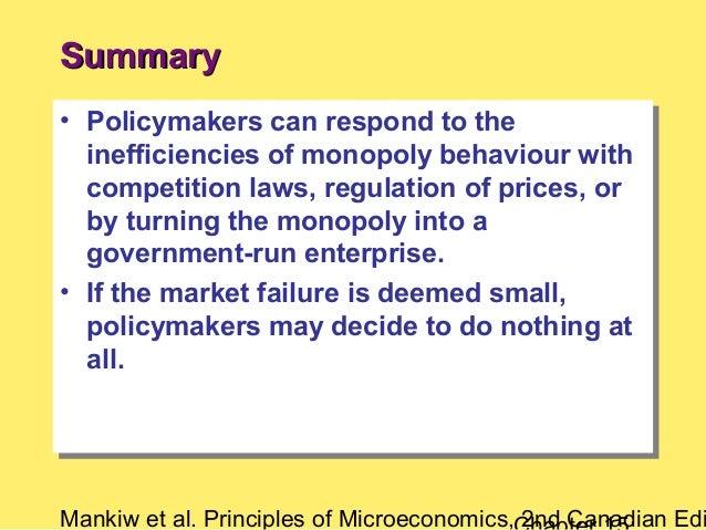 Ebook Makroekonomi Mankiw