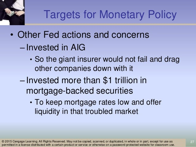 four essays in the theory of monetary policy An economy's output of goods and services is the sum of four components: consumption, investment monetary policy could also be used to stimulate the economy—for example keynesian economics dominated economic theory and policy after world war ii until the 1970s.