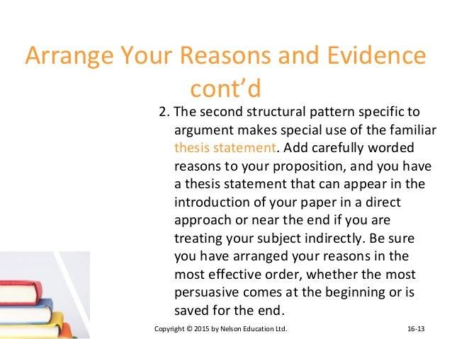 history ch 13 essay Mr locicero's history page ap us history: friday  chapter 9 pdf chapter 10pdf chapter 11 pdf chapter 12pdf chapter 13pdf chapter 14  ap essay prompt.