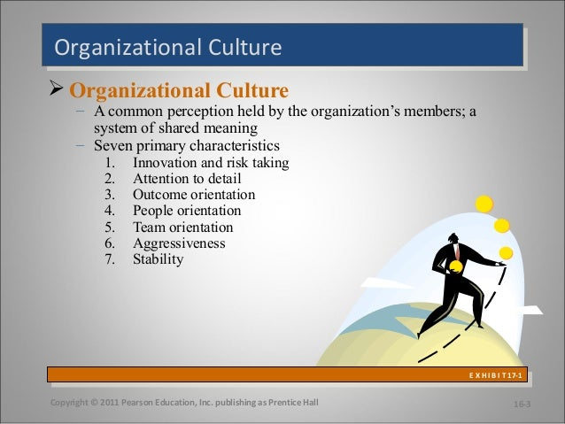 how is culture transmitted to employees The concept of a workplace culture encompasses many different characteristics of a business culture has visible components in the way that a business looks and how employees dress, but it really thrives in the attitudes of employees, in the setting of goals and in the communication of business values to workers and.