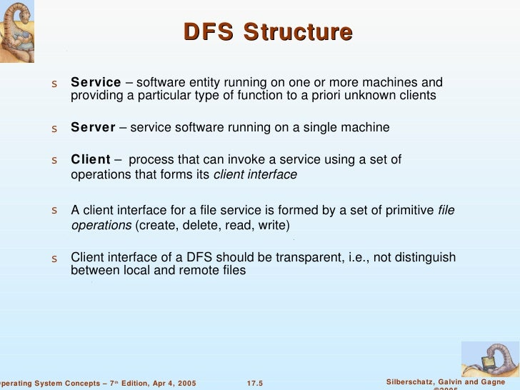 replica system in distributed file sharing environments Windows server 2016: dfs-r vs storage replica windows server 2016: dfs-r vs storage replica  part of this technology is dfs-r, or distributed file system replication, which can be used in .