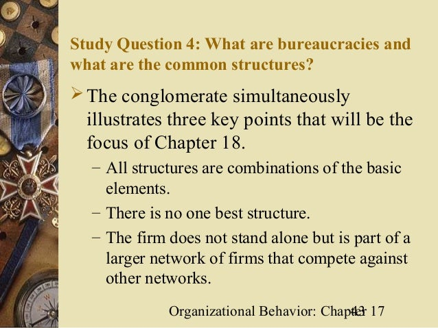 an analysis of the organization structure of dimitri as more mechanistic Organizational structure is a type of framework used in businesses its purpose is  to find the most effective way to delegate roles, power, and  due to lack of  innovation, creativity, and quick decision analysis not needed.