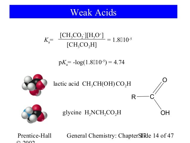 Ch3co2 Lewis Structure