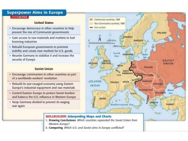 why did nato attack yugoslavia in Best answer: they're saying it's because of serbs killing people in kosovo but why would one want to attack the capital city if the war is not.