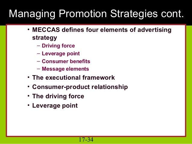 executional framework of advertising Enhancing and measuring consumers' motivation,  enhancing and measuring consumers' motivation, opportunity, and  that advertising executional cues can.