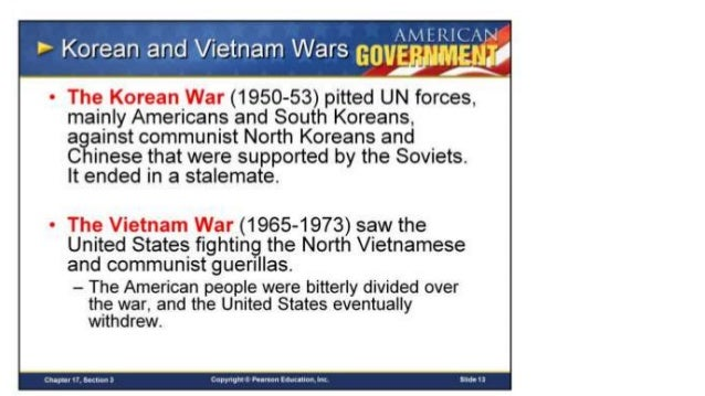 the concept of containment by the united states in the berlin airlift the korean war and the cuban m Key concepts chart (the cold war) key concept explanation extra information containment the attempt of one nation to block another nation from spreading its influence to other nations the united states attempts to stop the spread of communism during the cold war era marshall plan.