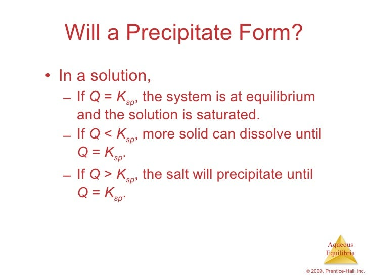 ap chem chapter 17 outline Chapter 15 chemical equilibrium  note: on the ap exam, the required question has always been on equilibrium all possible types of equilibrium will be discussed in chapters 15,16,17.