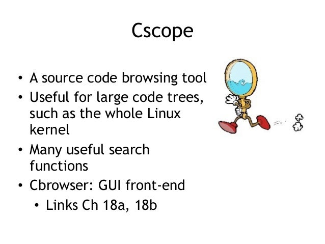 CNIT 127: Ch 18: Source Code Auditing Slide 3