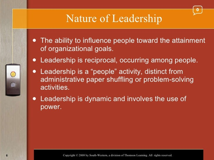 tactical leadership vurses organizational leadership And the center for army leadership proponent leaders must maintain tactical and technical competence, as applicable in their designated fields keep abreast of.