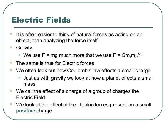 The positive charge experiences a force which is the vector sum of the forces exerted by the charges on the rod and the ...