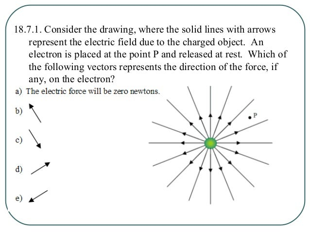 18.7.2. The plates of a parallel plate capacitor are connected to a battery. Each plate has an area A. One plate has a net...