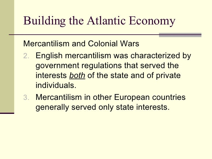 what are some characteristics of mercantilism 1: of or relating to merchants or trading mercantile families mercantile businesses 2 : of, relating to, or having the characteristics of mercantilism mercantile system examples of mercantile in a sentence.