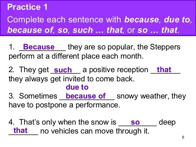 Adverb worksheets for grade 1
