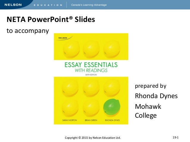 Powerpoint presentation design services uk visa