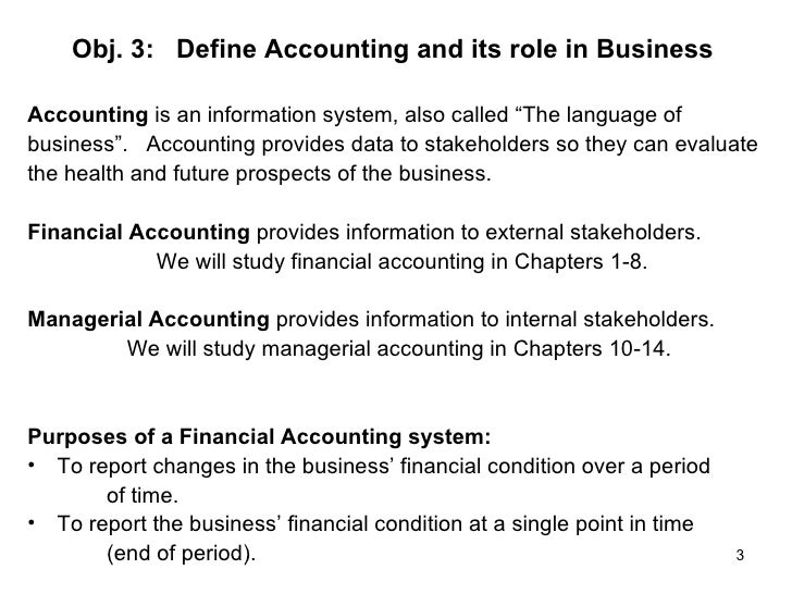 financial accounting information stakeholders duped Overview of key elements of the business the stakeholder concept was first used in financial accounting: furnishes information to individuals and groups.