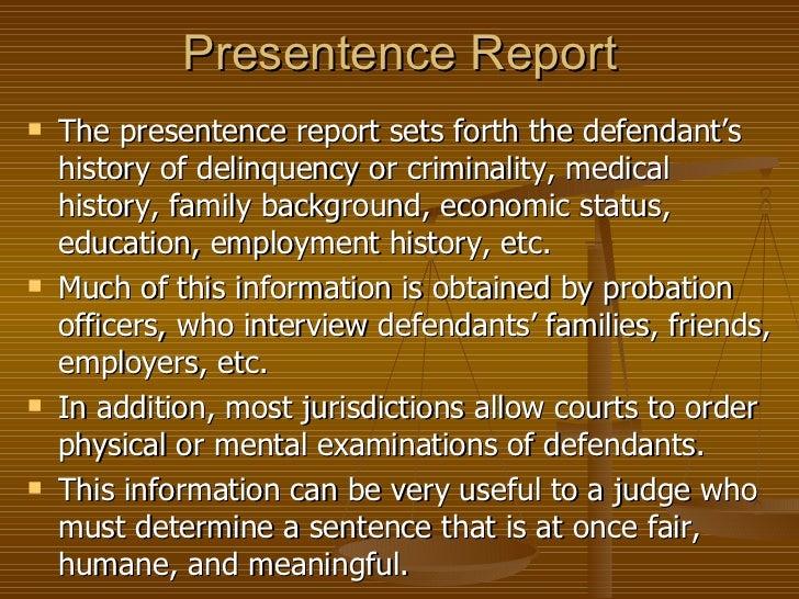 "juvenile jurisdiction vs adult jurisdiction Juvenile jurisdiction ""vs"" adult jurisdiction a banks introduction to criminal justice –crn 21737 december 12, 2012 juvenile jurisdiction v."
