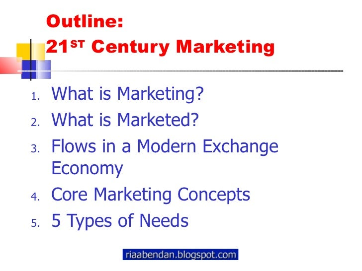marketing for the 21st century Internet marketing for the 21st century, affiliate marketing, email marketing, social media marketing, blogging,make money, business opporunities.
