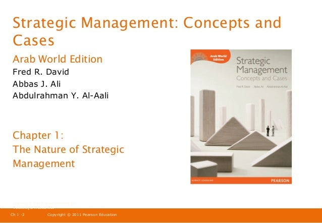 study guide for strategic management Posts about study guide written by reinier geel latest tweets what is killing strategy lnkdin/d7nkcnedoing life, with one strategy at a time, tweeted 3 years ago.