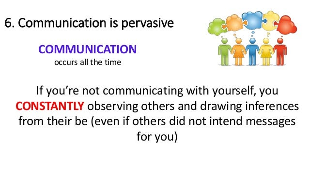 Ch 1 Human Communication Sscopy1