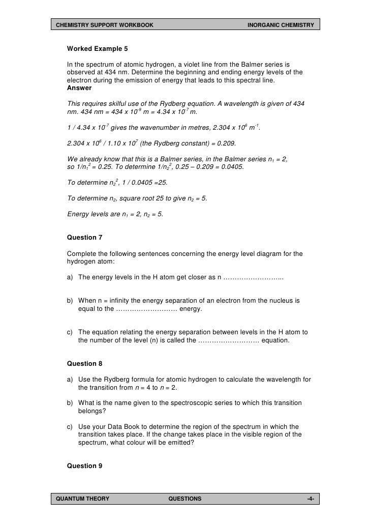 answer key ch1 Since all of the answer choices are written in slope intercept form, we can identify the slope and y-intercept for each line and then write an equation for each line.