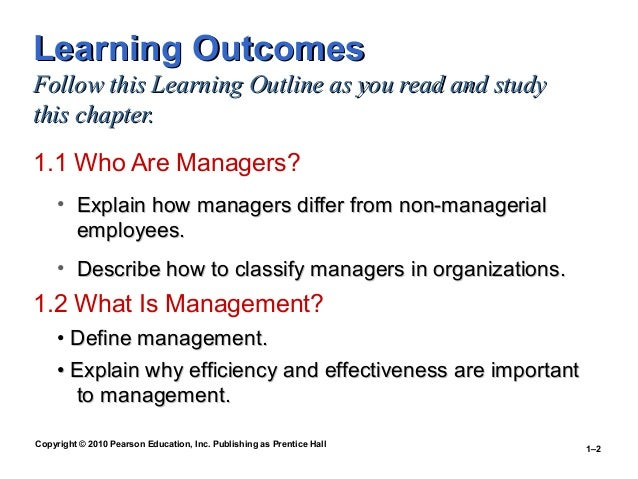 Major skills and functions of managers?