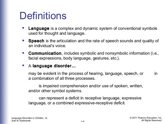 speech communication characteristics Characteristics of good speech listening to a good speech is a very interesting experience every one should put in the hard work necessary to acquire skills in speaking as it imparts considerable competitive advantage to the person.